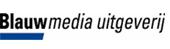 Blauw Media Uitgeverij