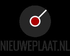Nieuweplaat.nl