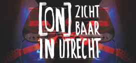 Onzichtbaar in Utrecht